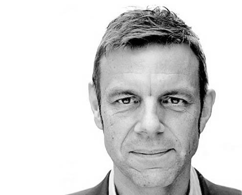 Matthias Berg