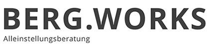 Alleinstellungsberatung: Strategieberatung für Unternehmer | BERG.WORKS