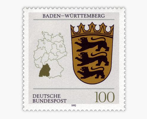 Die Wirtschaftsregion Baden-Württemberg wird international positioniert